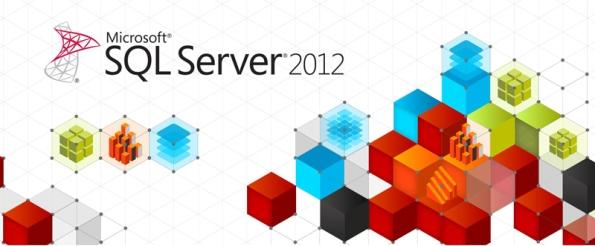 sql_server_kurulumu