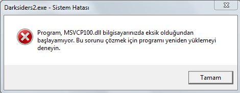 ekran-alintisi1